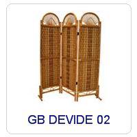 GB DEVIDE 02
